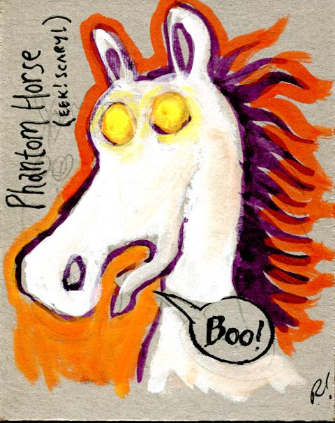Phantom-horse-480