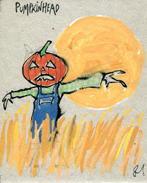 pumpkinhead-480