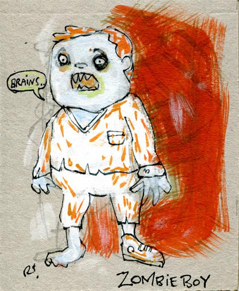 zombie-boy-480