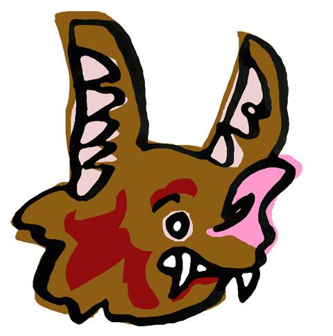bat-head-colour-480px
