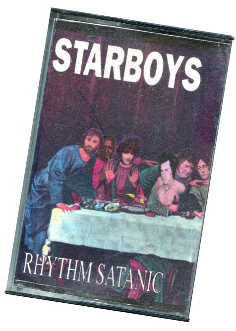 starboys-tape