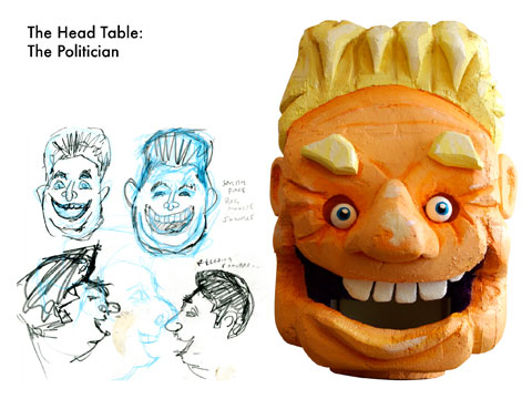 politician-head-table-design-drawing-480px