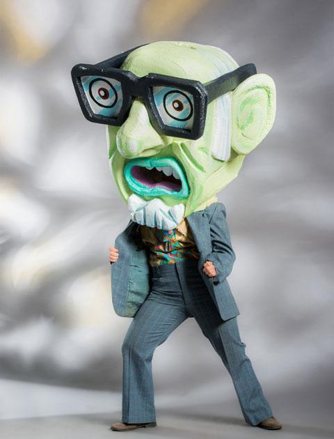 professor-STRUTT-full-costume-480px