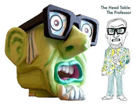 professor-head-table-design-drawing-480px