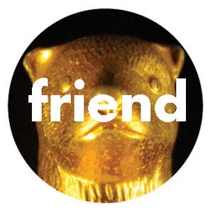 randy-friend-button