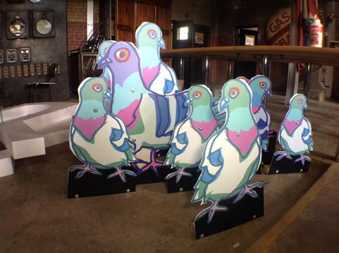 streetcar pigeons-480px