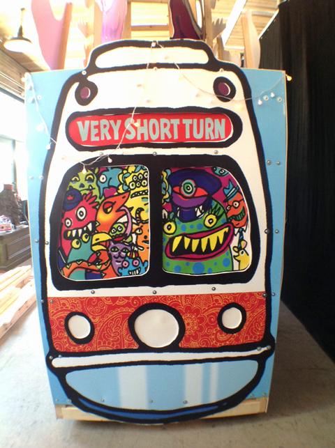 streetcar short turn-480px