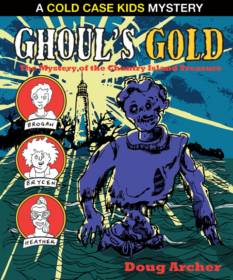 Ghouls-Gold-cover-480px