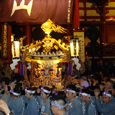 5_shrine in asakusa