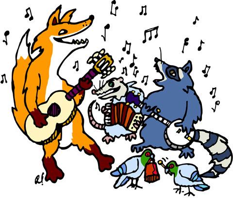 jam-band-animals-final