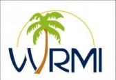 Radio Miami International
