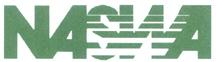 naswa logo