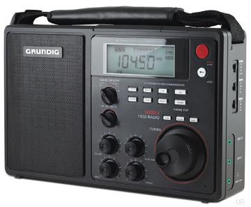 GrundigS450DLX