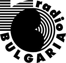 Radio Bulgaria | The SWLing Post