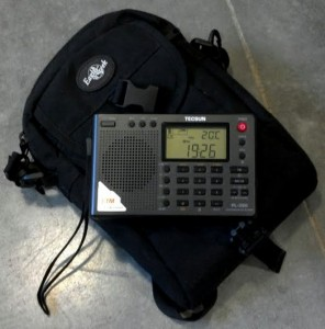 Is there anything to listen to on shortwave? | The SWLing Post