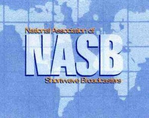 USA NASB logo