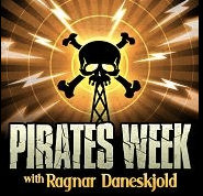 PiratesWeek