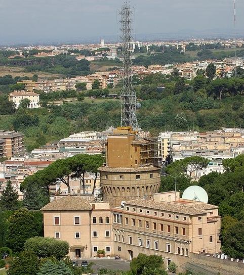 radio_vaticano