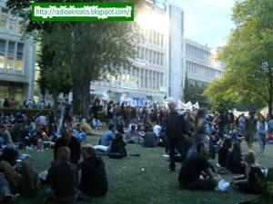 (Source: radioakroatis.blogspot.gr/)