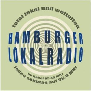 hamburger-lokalradio