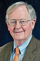 Victor Ashe