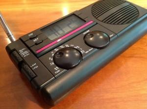 MysteryRadio1