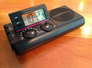 MysteryRadio2