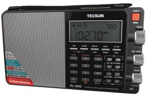 TecsunPL-880front_amazon