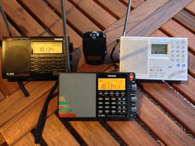 PL660-PL880-SW7600GR