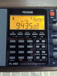 Tecsun-PL-800-Sync-SWLing-Post
