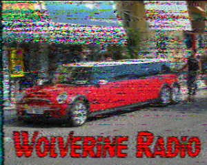SSTV-19Jan2014-WolverineRadio