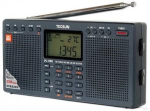 TecsunPL-390
