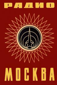 Radio_Moscow_logo
