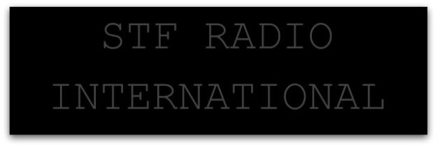 STFradio