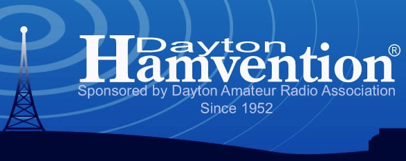 Dayton Hamvention logo_2
