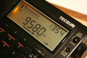 ECSS-PL-660