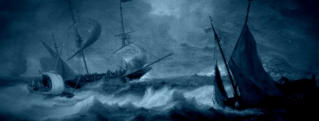 Peeters_Sea_storm