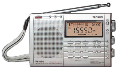 Pixie II QRP Transceiver | The SWLing Post