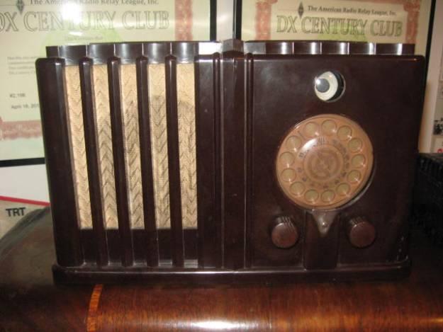 wardsradio