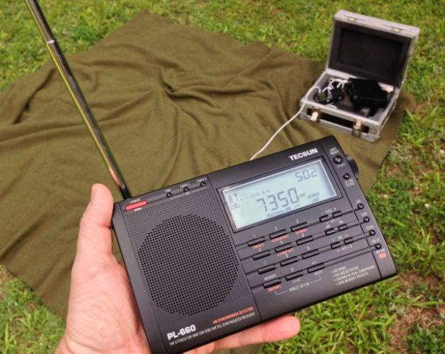 Tecsun-PL-660-BBC-Antarctic