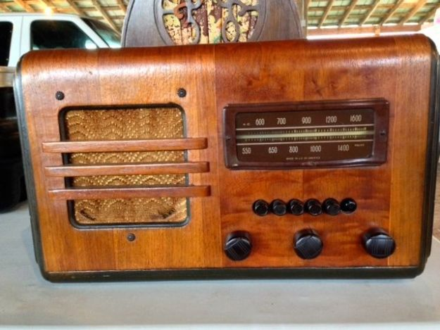 AMRadio