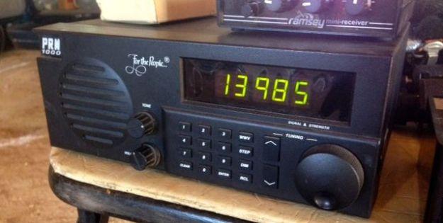 Drake-PRN-100