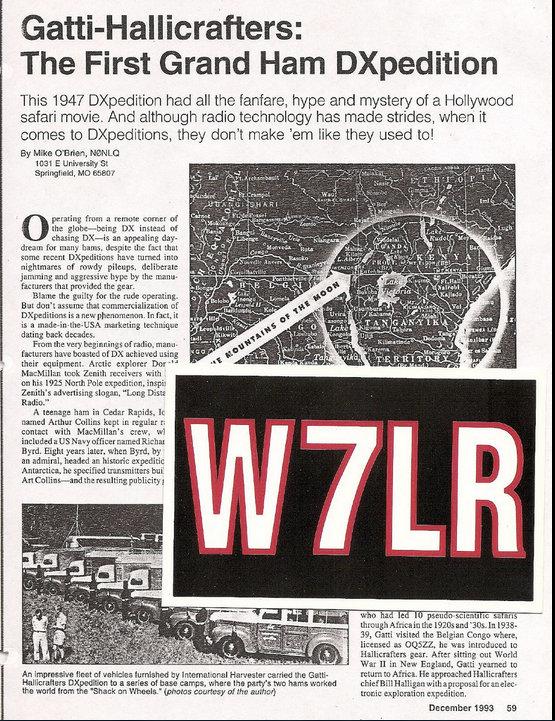 W7LR-KenCarr
