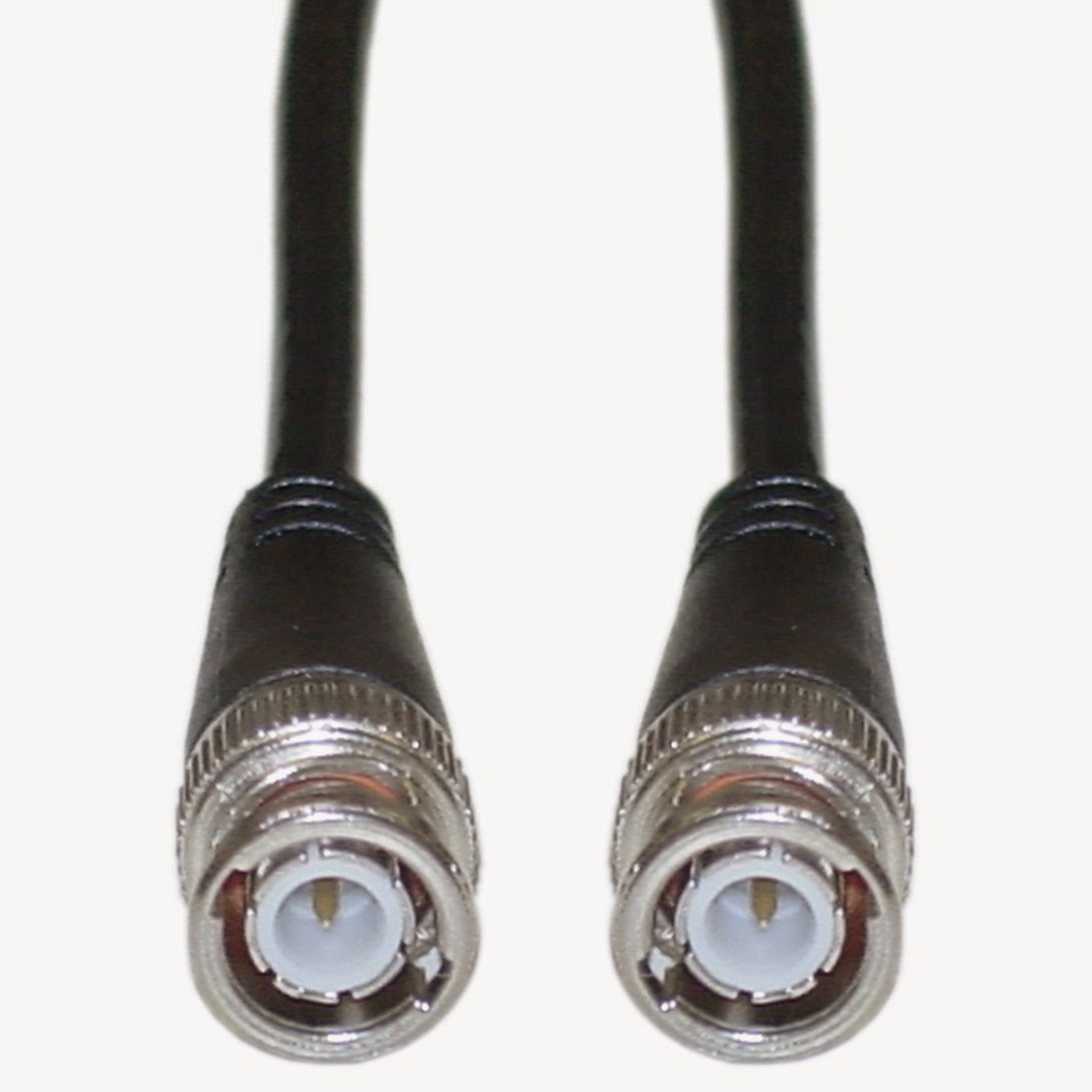 Biolite The Swling Post Wiring Diagram 10 Gadko Bnc Male Copper Stranded Center Conductor Cable