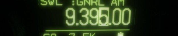 9395kHz