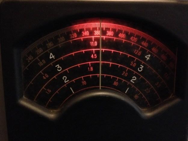 Mystery-Radio-Dial