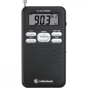 RS-ShortwaveRadio