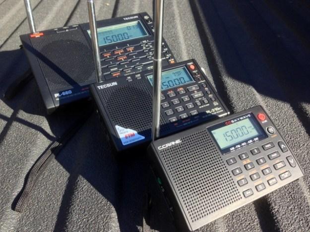 CC-Skywave-PL310ET-PL660