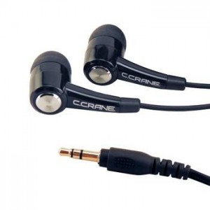 HDP-AUDIO-CC-EAR-BUDS