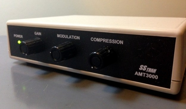 SSTRAN-AMT3000-1